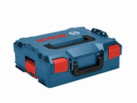 L-BOXX 136 Coffrets de transport Bosch Professional 616245200000 Photo no. 1
