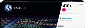 410A Toner Magenta, 2300 Pages (CF413A) Cartouche de toner HP 785300125246 Photo no. 1