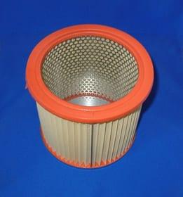 Filterpatrone ID143.5x165mm 9061308823 Bild Nr. 1
