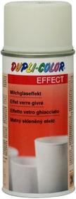 spray effetto vetro ghiacciato Dupli-Color 664825500000 N. figura 1