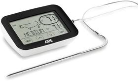 BBQ 1408 Thermomètre à rôtir ADE 785300152057 Photo no. 1