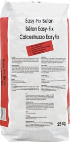 Calcestruzzo EasyFix Do it + Garden 676039400000 N. figura 1