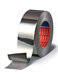 Aluminium Tape 50mx50mm Rubans adhésifs Tesa 663083100000 Photo no. 1