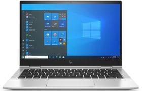 EliteBook x360 830 G8 2Y2R1EA SureView Reflect Convertible HP 785300160030 N. figura 1