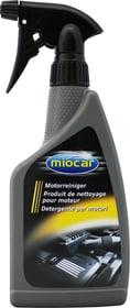 Motorreiniger Reinigungsmittel Miocar 620801400000 Bild Nr. 1