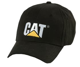 Kappe Trademark Kopfbedeckung CAT 604019000000 Bild Nr. 1