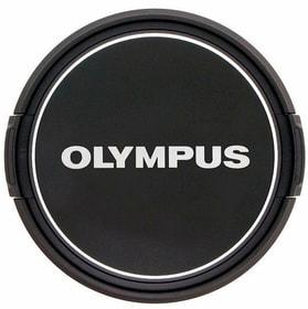 LC-40.5 40.5mm Coperchio per obiettivo Olympus 785300135145 N. figura 1