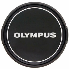 LC-40.5 Bouchon d'objectif Olympus 785300135145 Photo no. 1