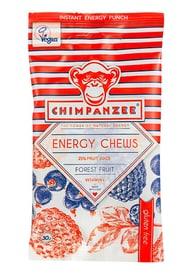 Energy Chews Fruchtgummi Chimpanzee 463020700000 Bild-Nr. 1