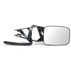 Specchietto retrovisore per caravan Rimorchio + caravan CARTREND 620514700000 N. figura 1