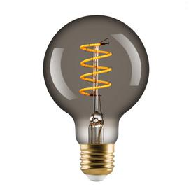 LINES & CURVES Lampade a LED 421092100000 N. figura 1