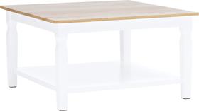 AMELIE Table basse 402146900000 Photo no. 1