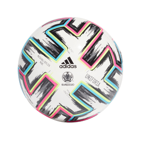 Uniforia League Mini Ball Ballon de football Adidas 461953400110 Taille mini Couleur blanc Photo no. 1