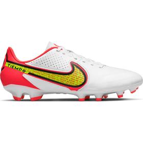 Tiempo Legend 9 Academy Fussballschuh Nike 461147641010 Grösse 41 Farbe weiss Bild-Nr. 1