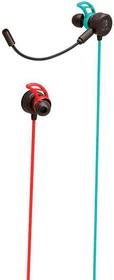 Nintendo Switch - Gaming Earbuds Pro In-Ear Kopfhörer Hori 785300155147 Bild Nr. 1