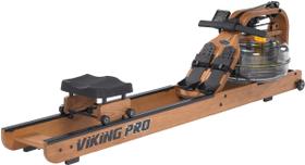 Viking PRO Rower