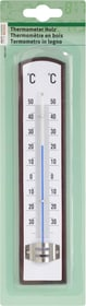 Thermometer Thermometer Do it + Garden 602766300000 Bild Nr. 1