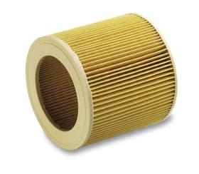 Cartouche filtrante Filtres et papier-filtre Kärcher 616804400000 Photo no. 1