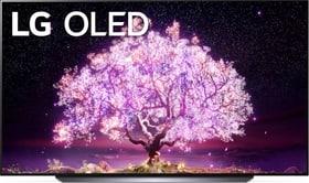 "OLED83C17 83"" 4K webOS 6.0 OLED TV LG 770377500000 N. figura 1"