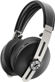 MOMENTUM 3 Wireless - Nero Cuffie Over-Ear Sennheiser 772794400000 N. figura 1