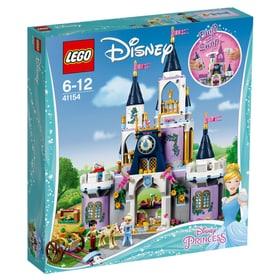 Disney 41154 Cinderellas Traumschlo LEGO® 74886510000017 Bild Nr. 1