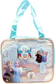 Frozen 2 Gioielli capelli Gioielleria Disney 747497100000 N. figura 1