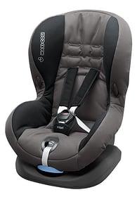 Autositz Priori SPS Maxi Cosi 62147350000014 Bild Nr. 1