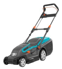 PowerMax 1600/37 Tondeuse à gazon électrique Gardena 63078430000017 Photo n°. 1