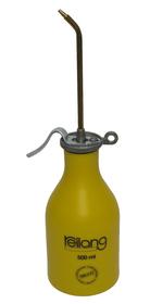 Dosatore per olio Contenitore 620782700000 N. figura 1