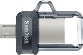 Ultra USB m3.0 Dual Drive 64GB USB 3.0 SanDisk 798234300000 Bild Nr. 1