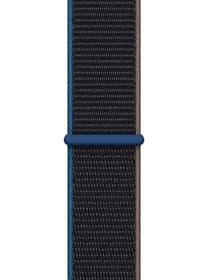 44mm Charcoal Sport Loop - Extra Large Armband Apple 785300156981 Bild Nr. 1