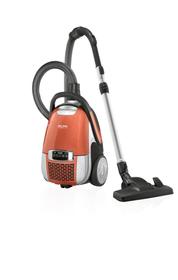 V-Cleaner 750-HD Staubsauger Mio Star 71715870000014 Bild Nr. 1