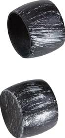 VINTAGE Endstück 430578500020 Farbe Schwarz Bild Nr. 1