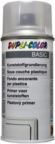Sous couche plastique Dupli-Color 664879400000 Photo no. 1
