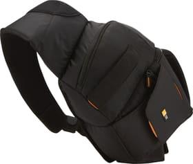 DSLR Sling bag Case Logic 785300140555 Photo no. 1