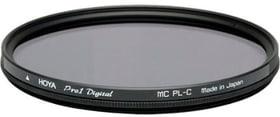 Hoya Zirkularpolfilter Pro 1 Digital 55m