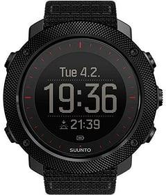 Traverse Alpha Smartwatch Suunto 785300147034 Photo no. 1