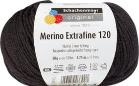 Laine Merino 120