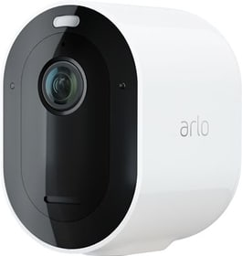 Pro 3 2k caméra supplémentaire Telecamera di sicurezza Arlo 798299200000 N. figura 1