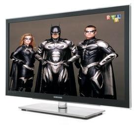 Samsung UE-46C6000 Téléviseur LED Samsung 77026830000010 Photo n°. 1