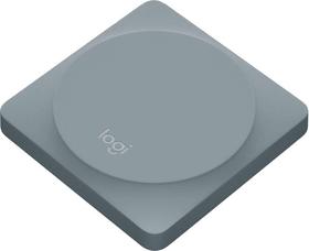 POP Smart Button Commutateur Logitech 785300136629 Photo no. 1