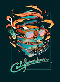 PC - Californium Download (ESD) 785300143194 Bild Nr. 1