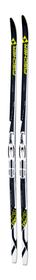 Superlite Crown EF inkl. Control Step In IFP Set de skis de fond classiques Fischer 49411100000017 Photo n°. 1