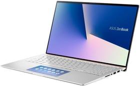 ZenBook 15 UX534FTC-A8312T Ordinateur portable Asus 785300153817 Photo no. 1