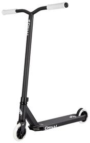 Pro Base Stunt-Scooter Chilli 466518200000 N. figura 1