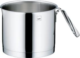 CAILIN Pot à lait 441143300000 Photo no. 1