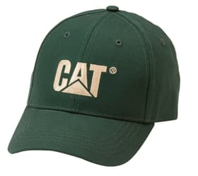 Casquette TM CAT 601286900000 Photo no. 1