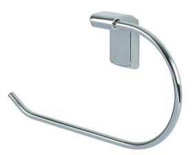 C-Form-Handtuchhalter Max-Light 675480300000 Bild Nr. 1