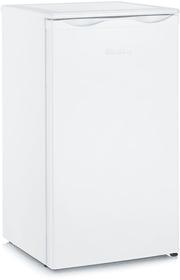 GS8856 Congelatore Tabletop Severin 785300150721 N. figura 1