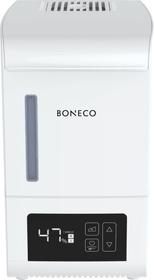 humidificateur d'air S250 humidificateur d'air Boneco 717634200000 Photo no. 1
